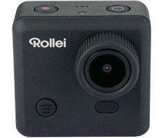 Rollei Actioncam 230 €42,99 @ FOKA