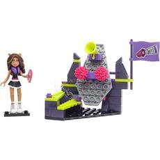 MegaBloks Monster High - Fearleader-Team voor €0,09 excl. @ Alternate