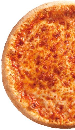 Kortingscodes New York Pizza