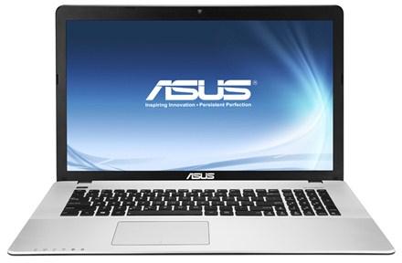 Asus Laptop, 6GB Ram, i5-4200U, Full HD scherm, Videochip GeForce GT840m voor €642 @ Redcoon