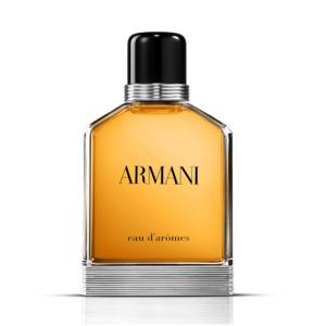 Giorgio Armani Eaux pour Homme (100ml) voor €30 @ Douglas