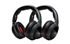 Steelseries gaming sale @ Steelseries (headsets, muizen, toetsenborden en controllers)