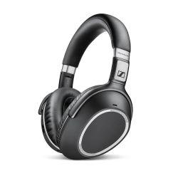 Sennheiser PXC 550 draadloze koptelefoon voor €315,99 @ Cyberport