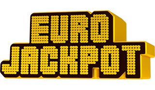 [UPDATE] Eurojackpot-loten: 5 halen, 4 betalen