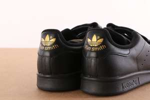 [UPDATE] Adidas Originals Stan Smith CF nu €40 @ Go-Britain