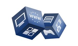 [REMINDER] Gratis online multiplayer van PS4 en zonder PlayStation®Plus-lidmaatschap.