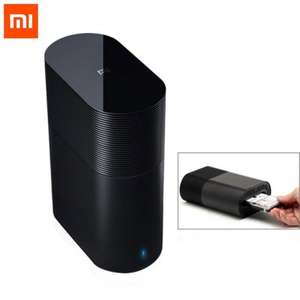 Xiaomi Mi R1D AC WiFi Router English Version 1TB voor €89,73 @ Gearbest (EU Warehouse)