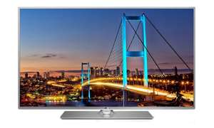 LG 55LB650V FULL HD 3D Smart TV voor €779 @ Groupon