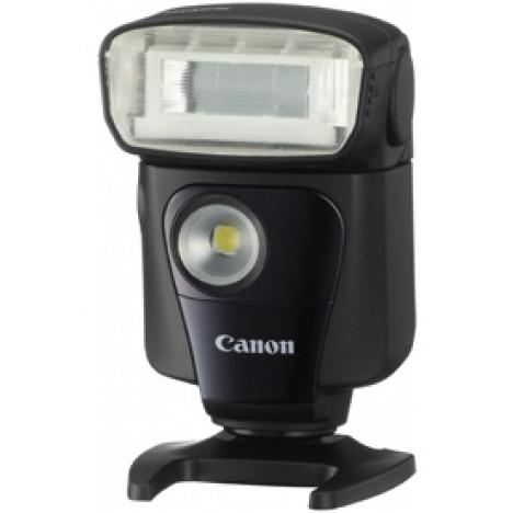 Canon Speedlite 320EX voor € 30,44 @ Sicomputers