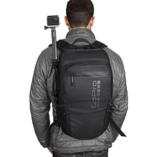 GoPro Seeker Backpack voor €128,51 @ Amazon.co.uk
