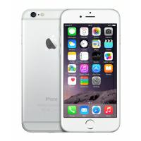 Apple iPhone 6 16G zilver  @ Maxict