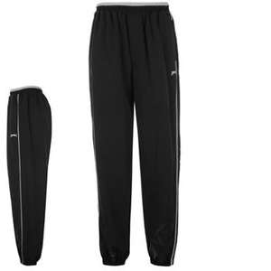 Slazenger joggingbroeken vanaf € 1,80 @ SportsDirect