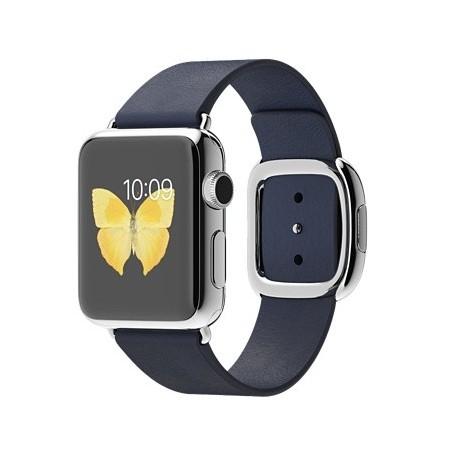 Apple Watch (series 0) @ Direct Sale