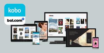 E-book Judas gratis @ Bol.com