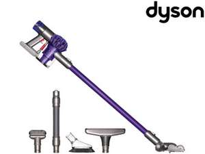 Dyson V6 Animalpro+ | Incl. Toolkit voor €389,66 @ Ibood