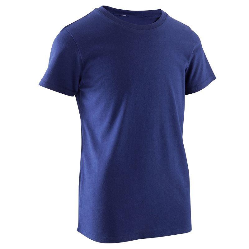 Sale waaronder shirts voor €1 (kinderen) @ Decathlon