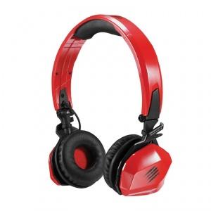 MadCatz F.R.E.Q. M Wireless Headset voor €21,43 @ Memory.de