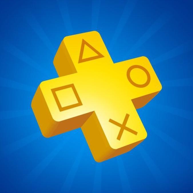 PlayStation Plus: lidmaatschap van één maand voor €1 (als je geen PS+ hebt) @ PSN