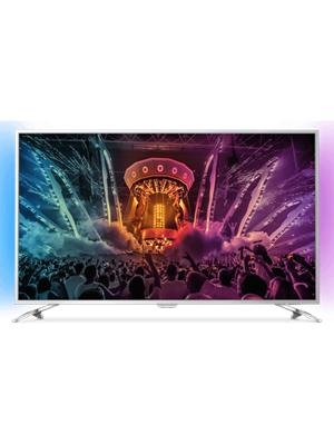 België - Philips 55PUS6501 voor €599 @ Makro