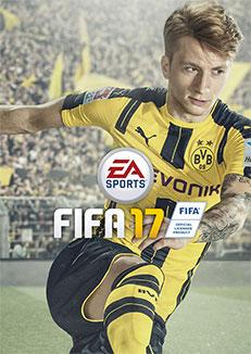EA Publisher sale waaronder FIFA 17 en De Sims 4 voor € 19,99 @ Origin