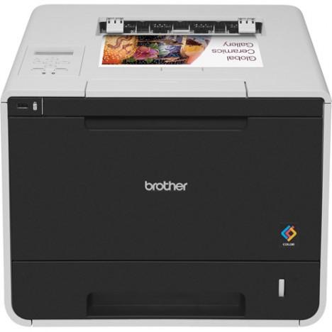 Brother HL-L8350CDW kleurenlaserprinter