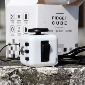 Fidget Cube (anti stress)