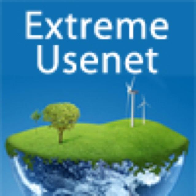 30% korting @ ExtremeUsenet