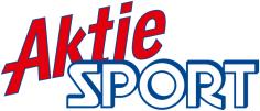 Alleen dit weekend gratis verzending op alles @ Aktiesport