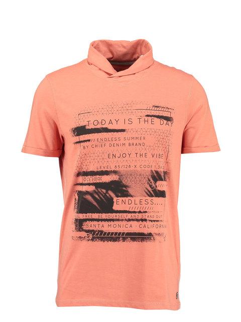 Sale met shirts / broeken / blouse vanaf €5 @ Jeans Centre