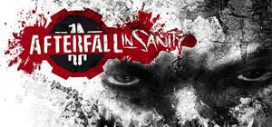 Gratis game AfterFall Insanity - Extended Edition t.w.v. €4,99 + Afterfall Dirty Arena DLC (Steam) @ IndieGala