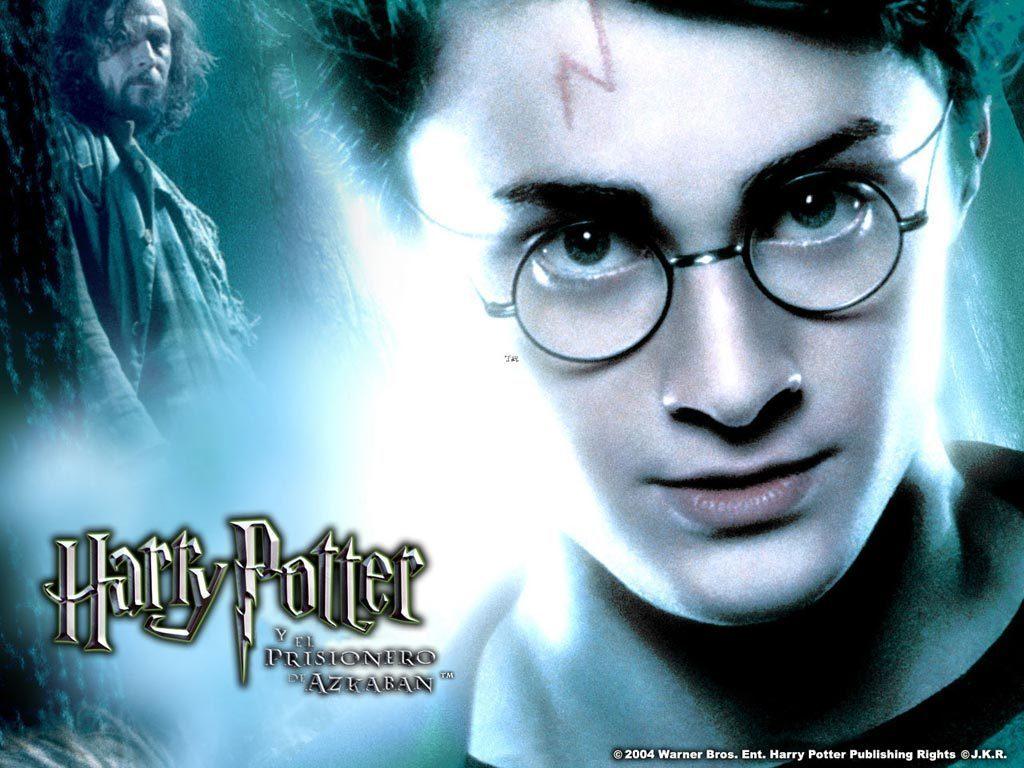 12 Harry Potter verhalen binnenkort gratis @ Pottermore.com