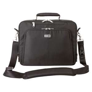 "Think Tank My 2nd Brain Briefcase 13"" voor €49,95 @ CameraNu"