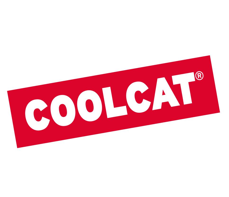 Veel Truien / Vesten vanaf €10 @ Coolcat