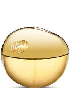 DKNY Golden Delicious 30ml voor €15,95 @ ICI Paris XL