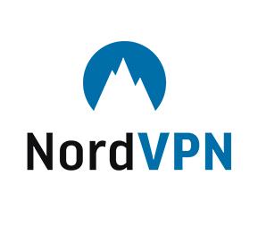 72% Korting bij een 2 jaar deal @ NordVPN