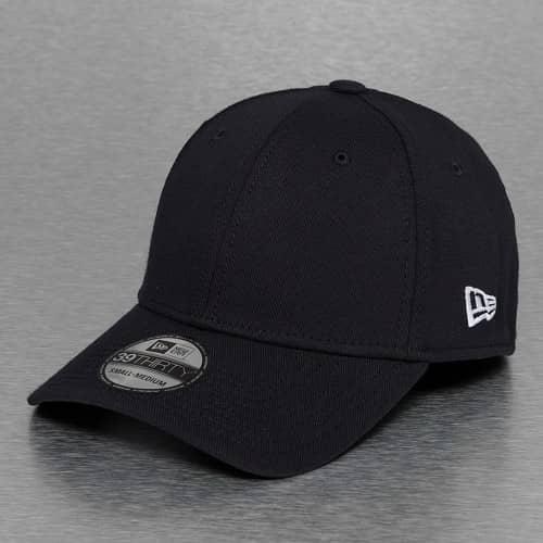 New Era snapback cap voor €4,99 @ DefShop