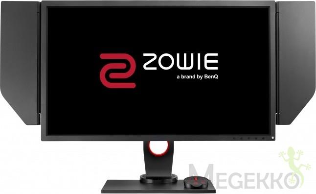 [Prijsfout?] Benq Gaming monitor XL2735 voor €649 @ Megekko