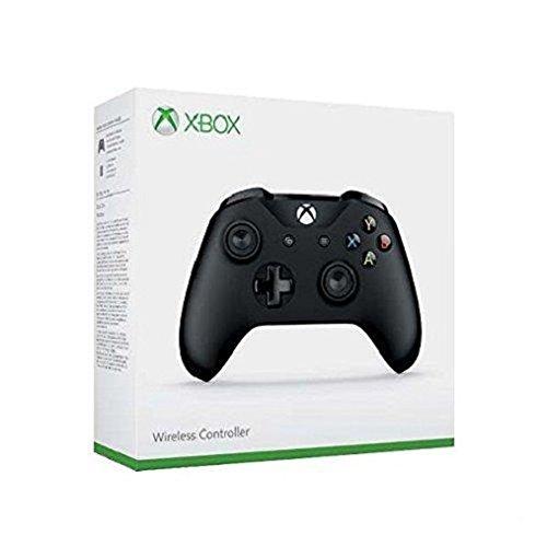 Xbox One S Wireless Controller voor €35,59 @ Amazon.de