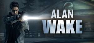 Alan Wake Collector's Edition (Steam) @ Bundle Stars