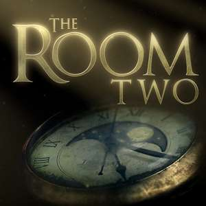 The Room Two game voor €0,99 @ Google Play