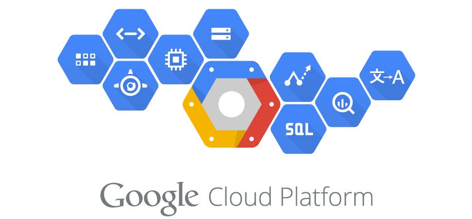 [Gratis] Google Cloud Platform twv $300