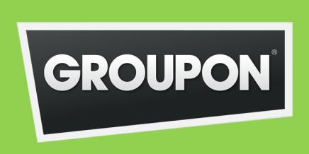 [VERLOPEN] 15% korting op deals Dichtbij & Reizen @ Groupon