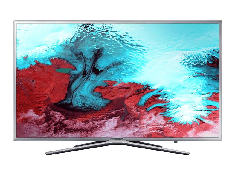 Samsung UE40K5600 Full HD Smart tv voor €429 @ Media Markt