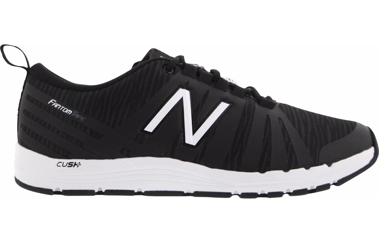 New Balance 811 dames sportschoenen voor €19,90 @ Runnerspoint