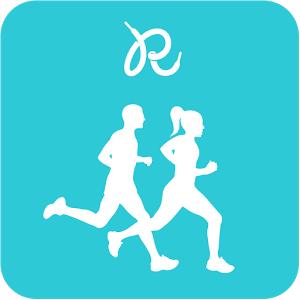 50% korting op Runkeeper go