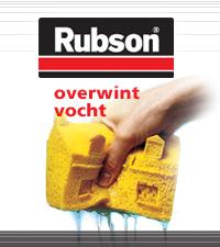 gratis Rubson Renew voegkit @rubson.nl