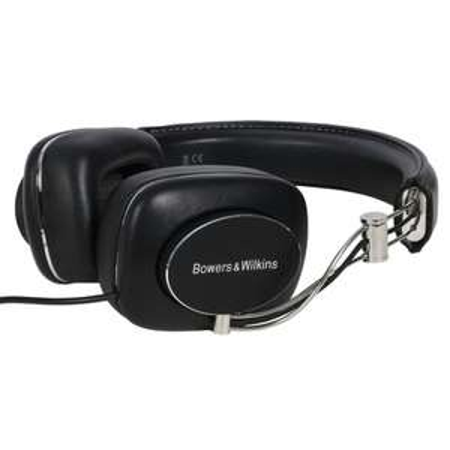 Bowers & Wilkins P7 Hoofdtelefoon voor €279 @ Bax-Shop