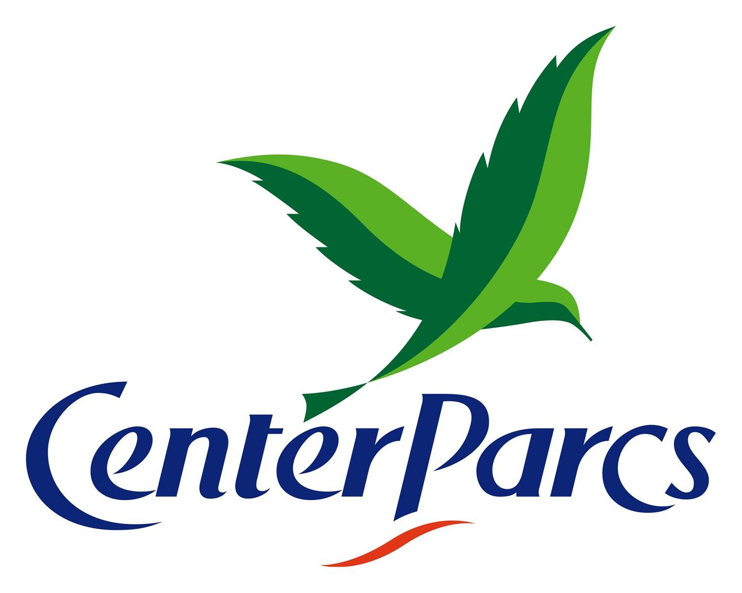 € 150,- korting bij Centerparcs