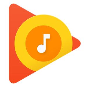 2 maanden gratis Google Play Music (ook als je al een trial gebruikt hebt)