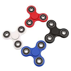 Fidget spinner anti stress tol